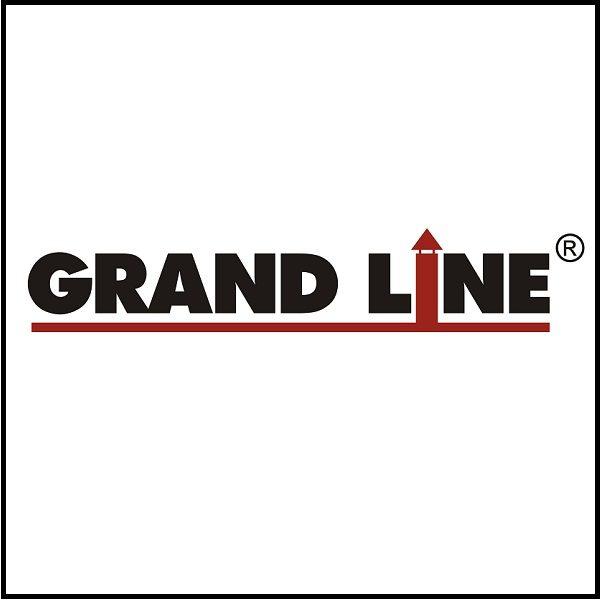 Картинка Гидро-пароизоляция GrandLine