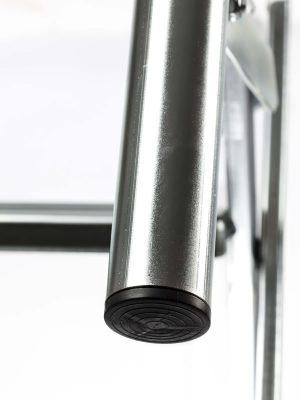 Картинка Поручень Чердачной лестницы с электроприводом - FANTOZZISCALE MOTOR