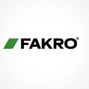 Картинка Логотип Fakro