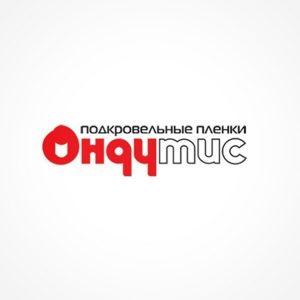 Картинка Логотип Ондутис