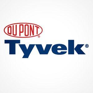 Картинка Логотип Tyvek