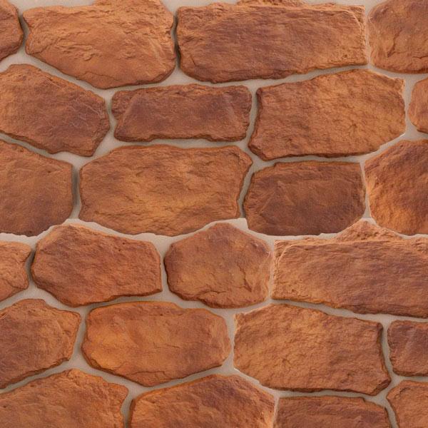 Картинка альта-профиль бутовый камень