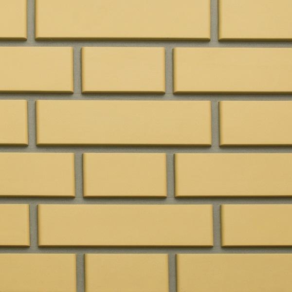 Картинка альта-профиль клинкерный кирпич