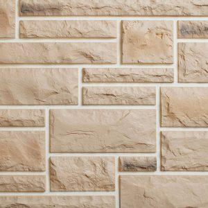Картина альта-профиль пражский камень