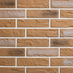 Картинка альта-профиль рижский кирпич