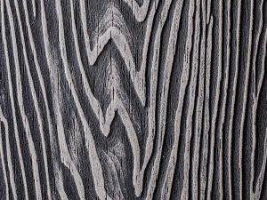 Картинка Террасная доска Deckart Magnum Графит Фактура